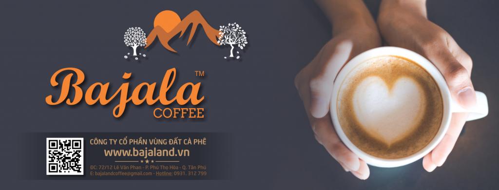 Gioi Thieu Bajaland Coffee 13649 3
