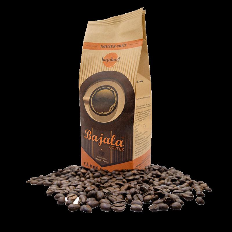 Gioi Thieu Bajaland Coffee 13649 1