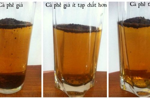 Cach Nhan Biet Ca Phe Nguyen Chat 14863 5