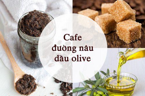 Tay Te Bao Chet Toan Than Bang Cafe 14873 5